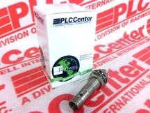 IPF ELECTRONIC IO120126
