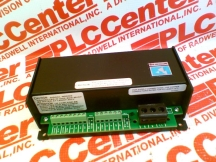 ACROMAG UL/CSA-4683-TTM-1F
