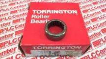 TORRINGTON B-85