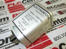 ELECTROID C-1000-90V