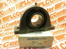 RHP BEARING NP35