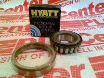 HYATT L44649/10