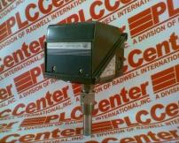 UNITED ELECTRIC C302-103-9319