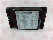 ALERTON APLC-2