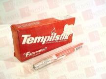 TEMPIL 28058