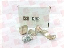 HOYT K162