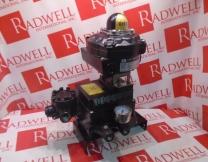 RADIUS RX-1000-2TLS-EXP