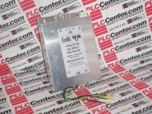 RASMI ELECTRONICS FA5407.5