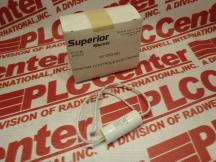 SUPERIOR ELECTRIC 950FQW4-2H-F