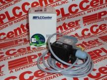 FLUID POWER DIVISION PSM-2-S-4ES-2C-V2-C-F7