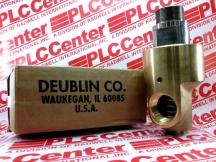 DEUBLIN 555-479-395