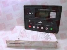DEEP SEA ELECTRONICS DSE8620