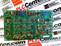 HOBART ELECTRONICS 369511-R4