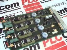 IZFP B960020