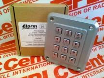 STORM 1K12T103