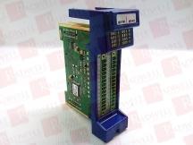 TRSYSTEMTECHNIK X5100/3402
