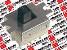 APEM COMPONENT GH36P010001