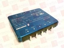 ERICSSON PKG-2410-PI