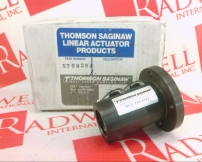 THOMSON SAGINAW 5708284
