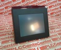 GAMMAFLUX 8600-030-TTCS