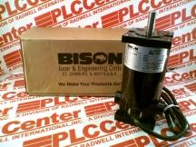 BISON 051-203-5035