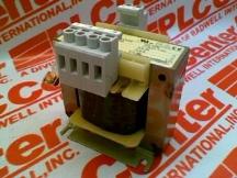MOELLER ELECTRIC STZ-0.06