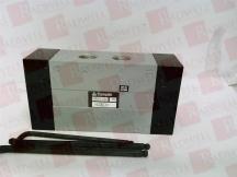 COMPAIR INC 8M504-102