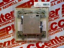 GAMEWELL AMM-2IF