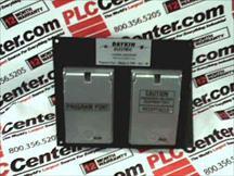 DAKIN ELECTRIC PPDSLC-03