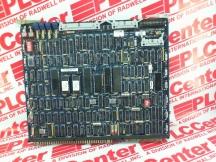 MEASUREX 053759-00