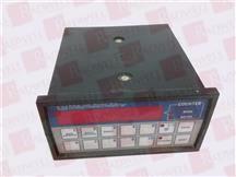 DANAHER CONTROLS MWB-1000