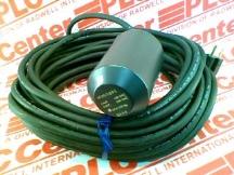 GORMAN RUPP HF20U50R1
