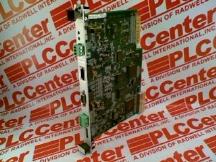 MEDAR T99204-00-05