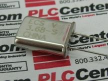 ECS ECS36S1