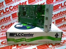 ALCATEL LUCENT MEX