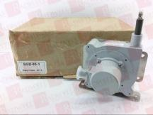 MEASUREMENT SPECIALTIES SGD-80-3