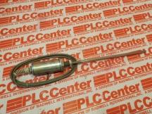 GEMCO ELECTRIC 950A-1-7-C-XXXXX