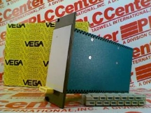 VEGA STAB-593