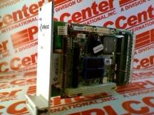 WERA TOOLS CPU5-V86DXV