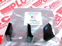 CAPP 234368