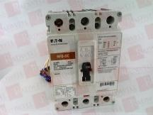 EATON CORPORATION HFDDC3100LA1301S0201