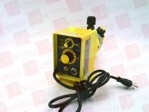 LIQUID METRONICS INCORPORATED P741-D50HI