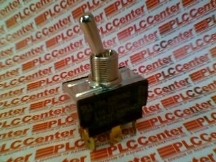 CARLING SWITCH HM251-73