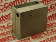 RONAN ENGINEERING CO X38SM-24-24