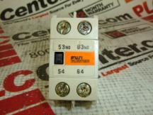 FUGI ELECTRIC SZ-A20Y