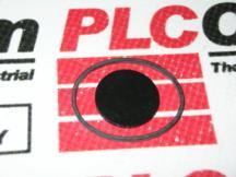 SKIL BOSCH P-060918-0