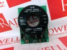 LEM LC1000-S/SP1