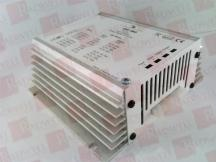 SAMLEX IDC-360B-24