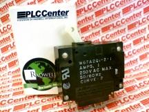 P&B W67A2Q1-2-1