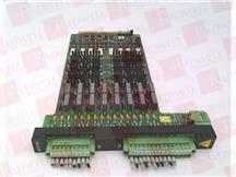 RTP 140-5810-000D
